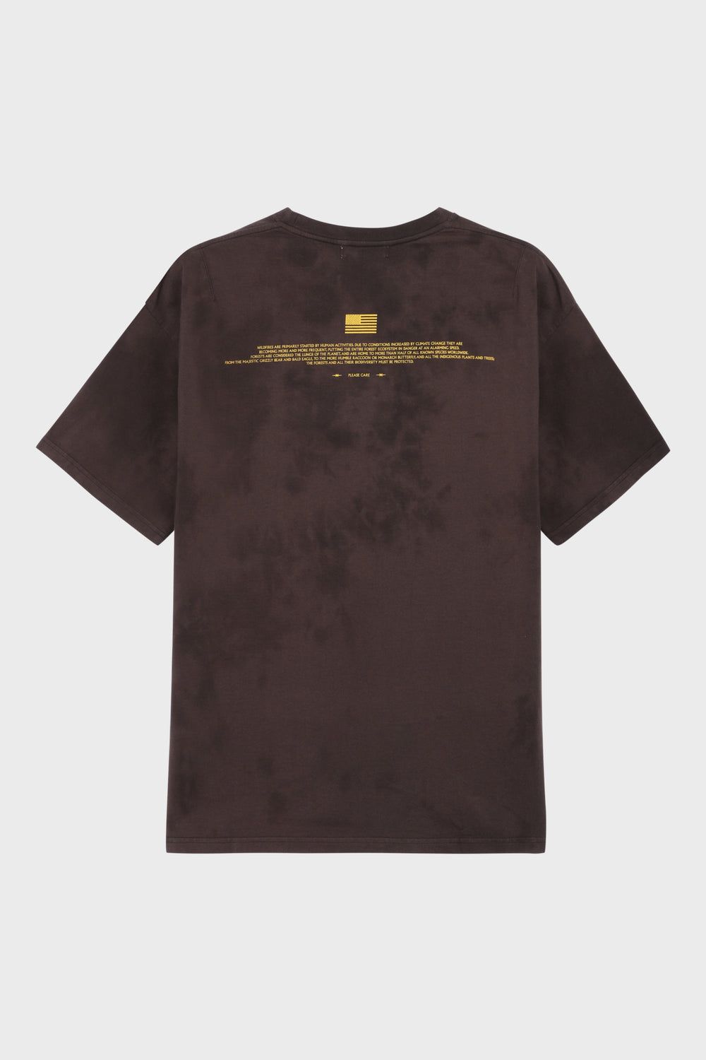 product-color-Forest Life T