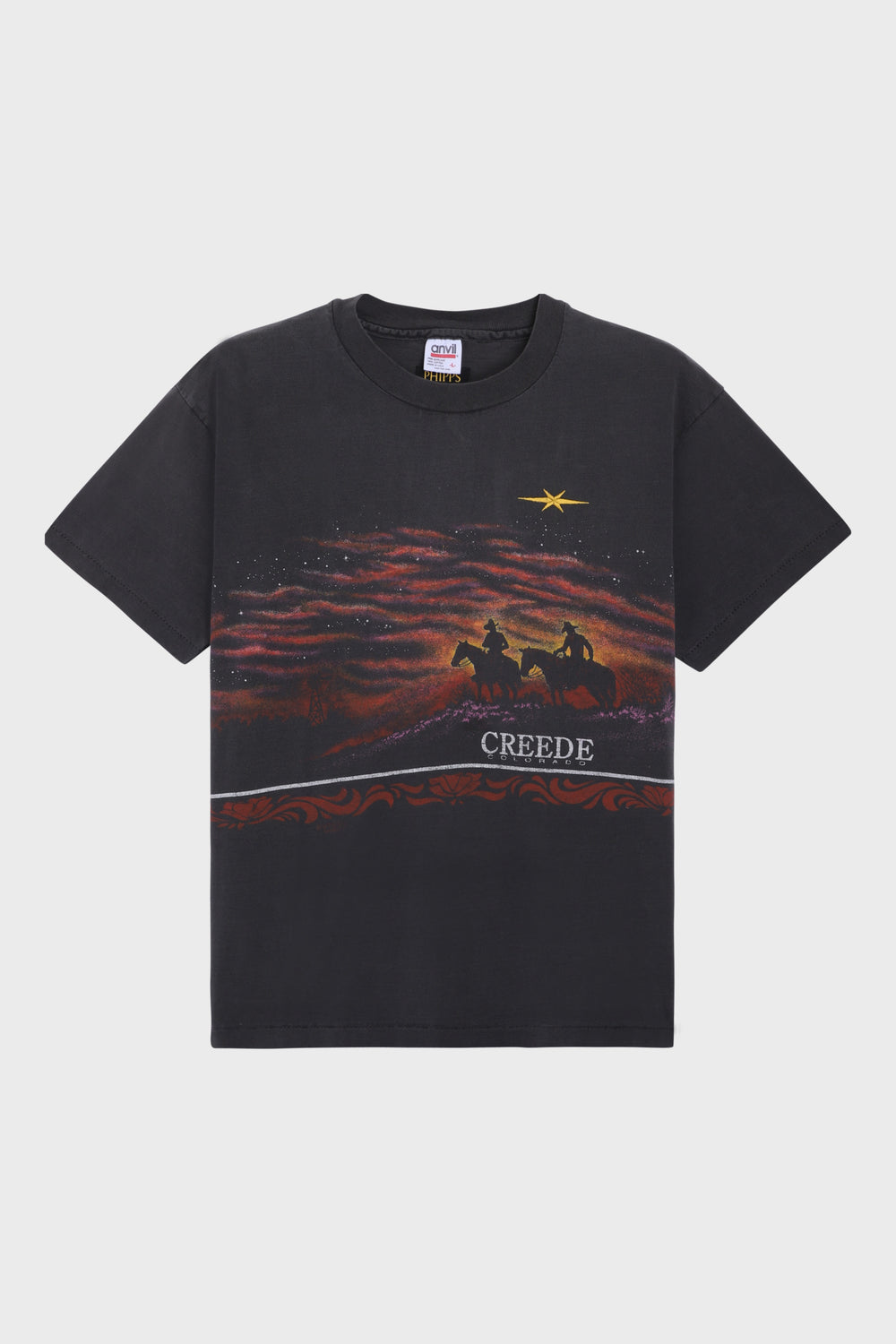 product-color-Creede T-Shirt