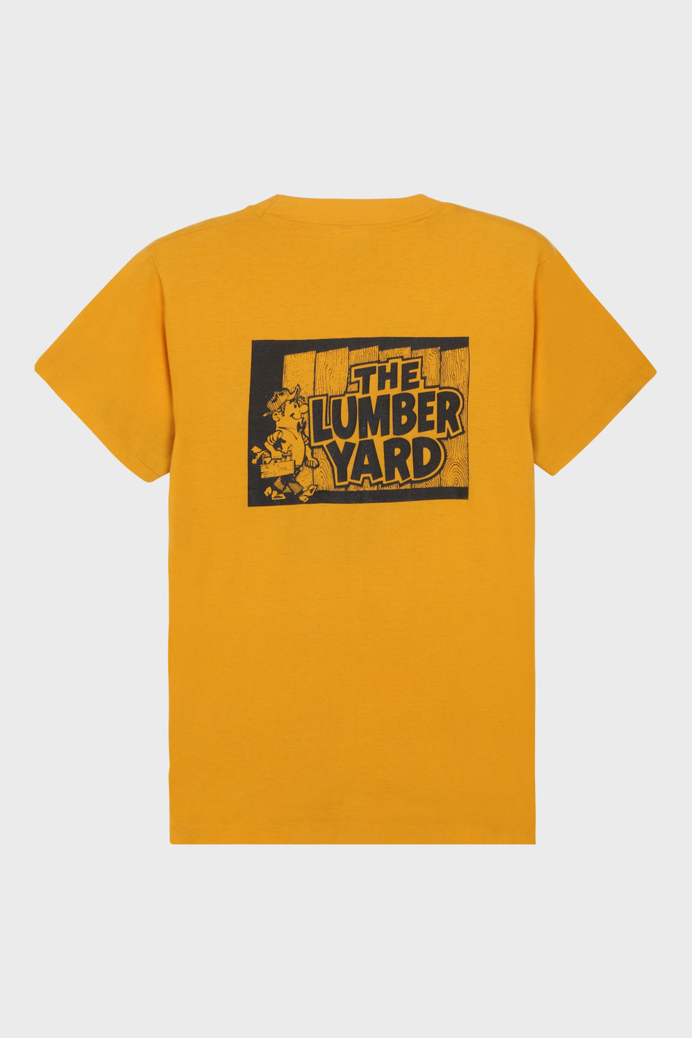 product-color-Join The Lumberteam T-Shirt
