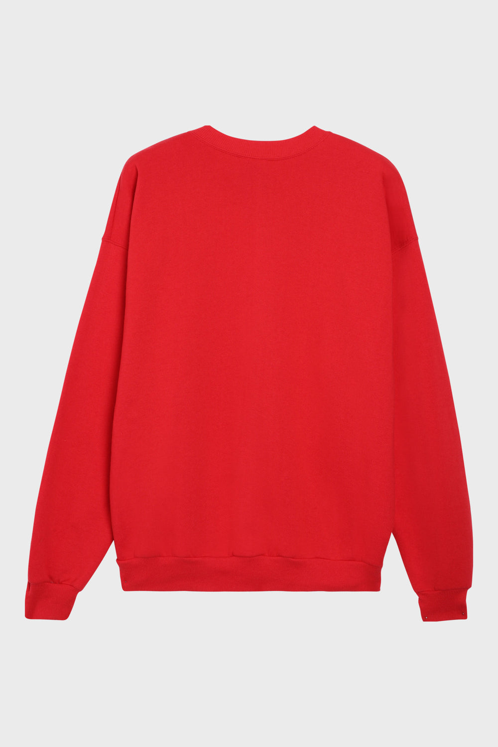 product-color-Orofino Sweatshirt