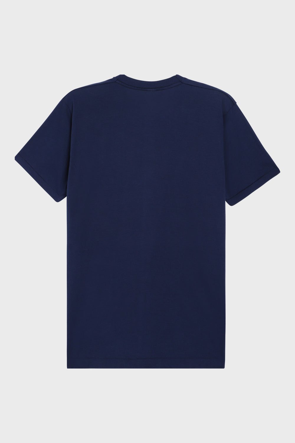 product-color-Roadeo T-Shirt