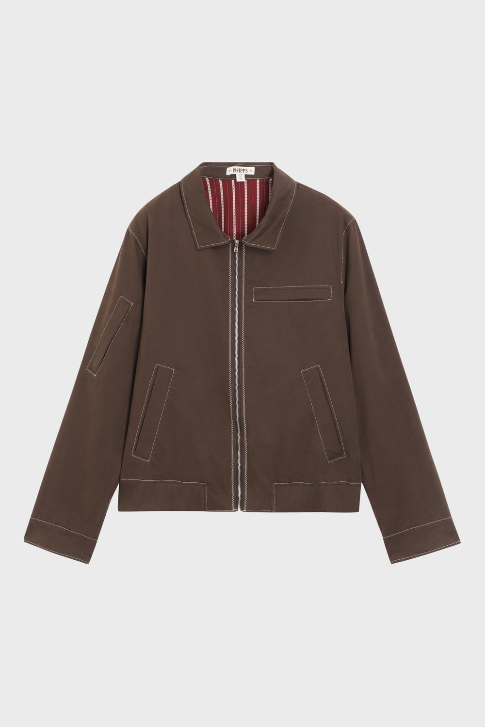product-color-Dad Jacket