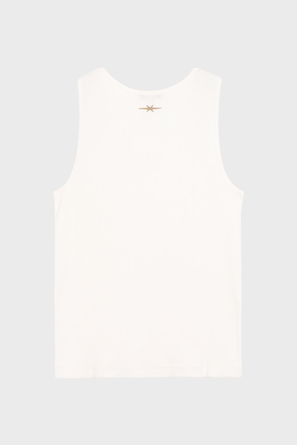 product-color-WHITE