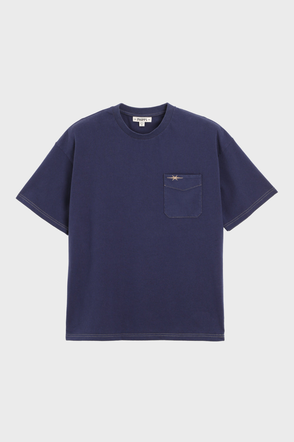 product-color-NAVY