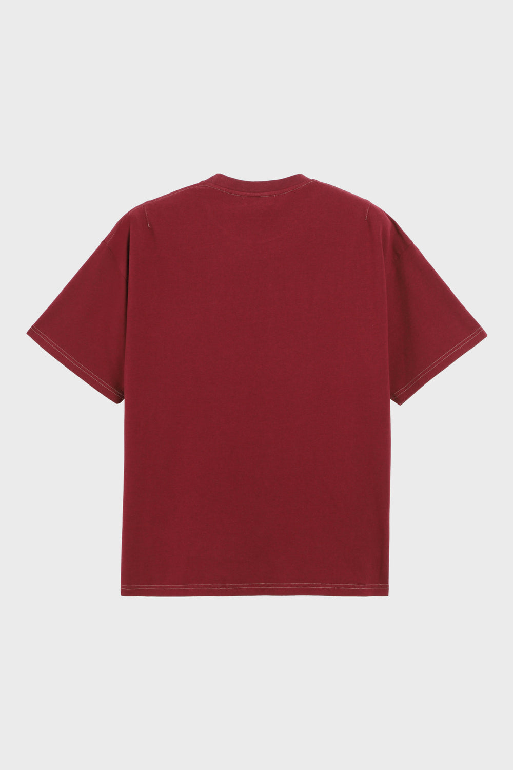 product-color-CRIMSON
