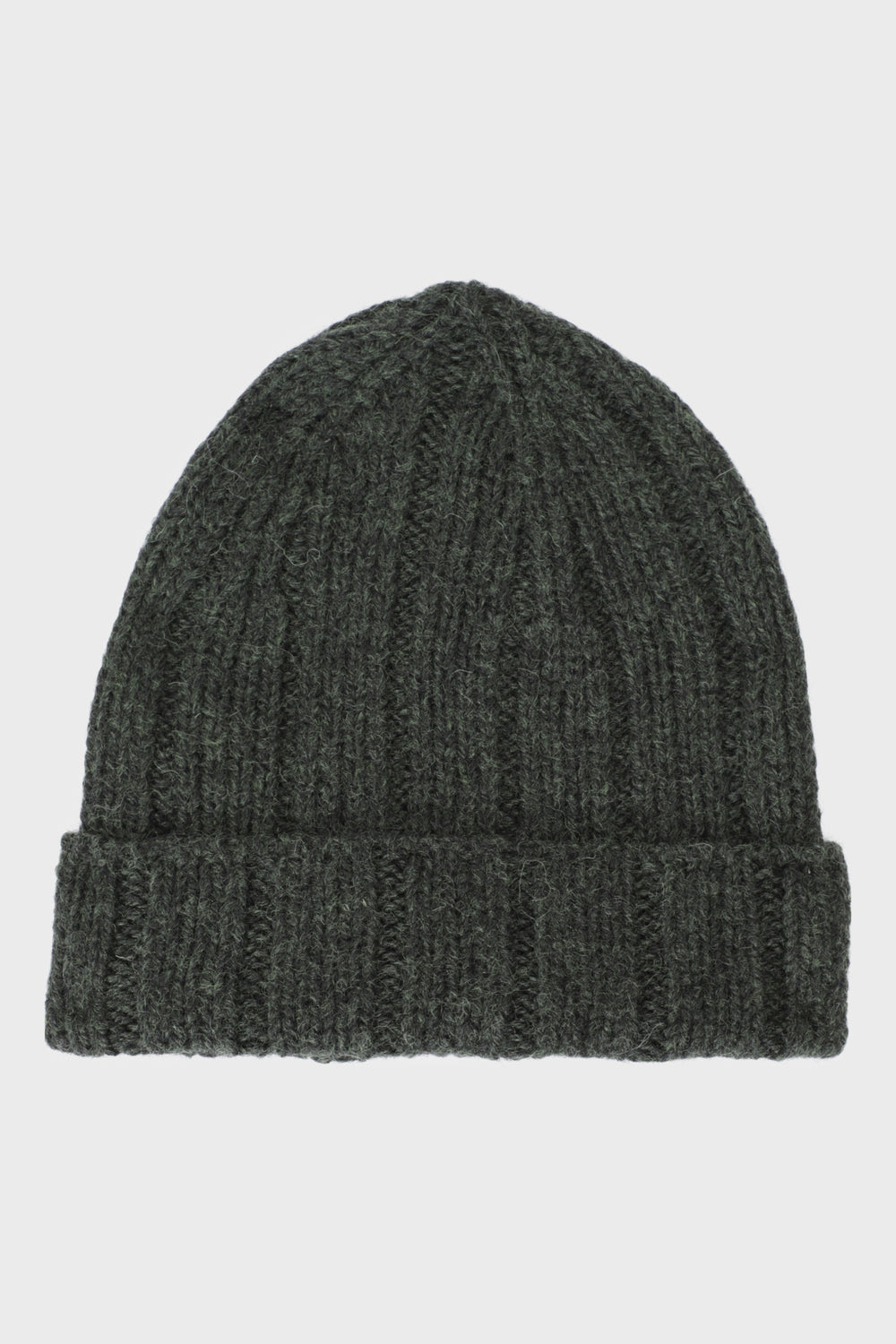 product-color-Forestry Beanie