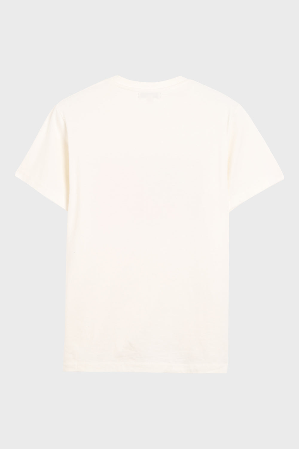 product-color-Flag Tee