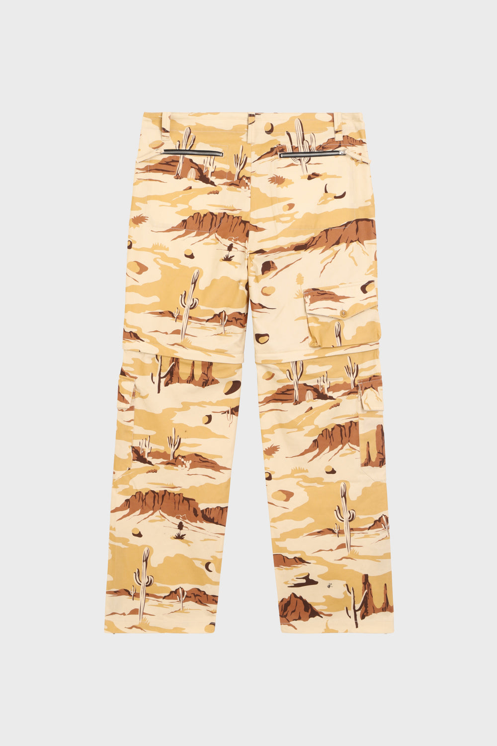 product-color-DESERT_CAMO_PRINT