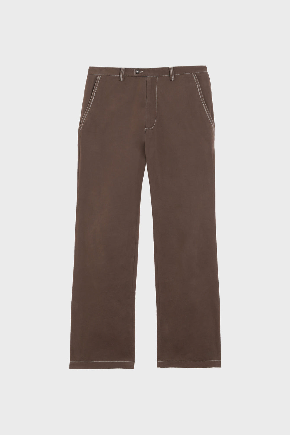 product-color-Dad Pants