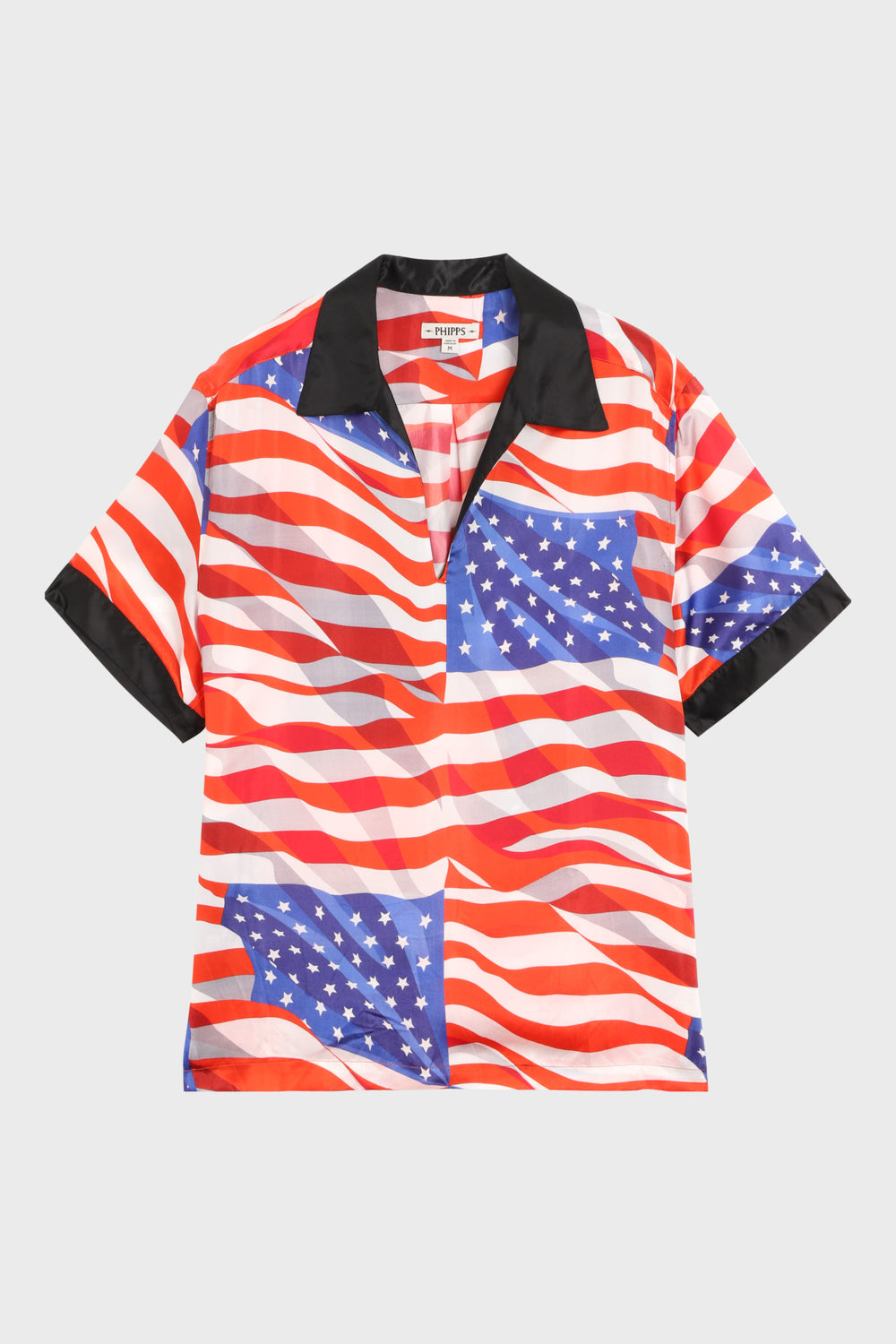 product-color-AMERICAN_FLAG_PRINT