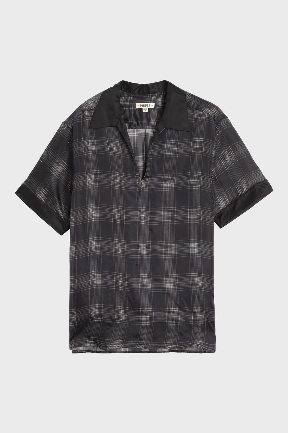 product-color-PLAID