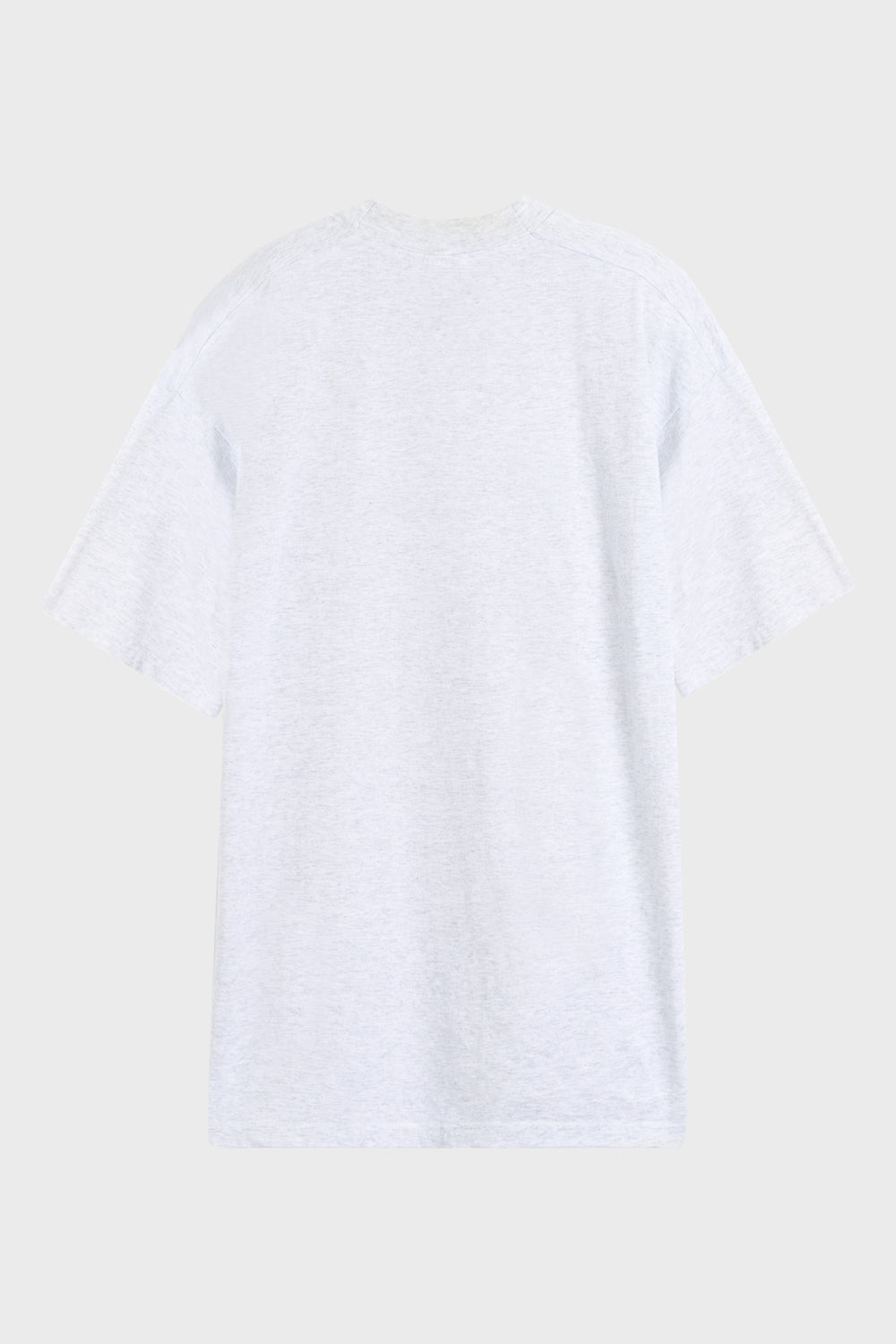 product-color-Lost Lake T-shirt