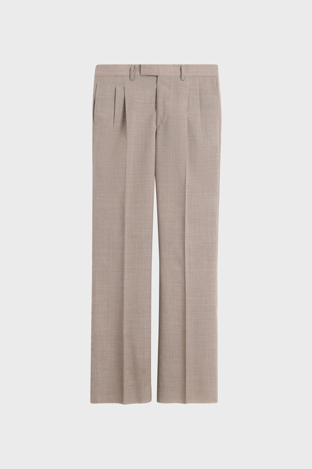 product-color-Prospector Suit Pants