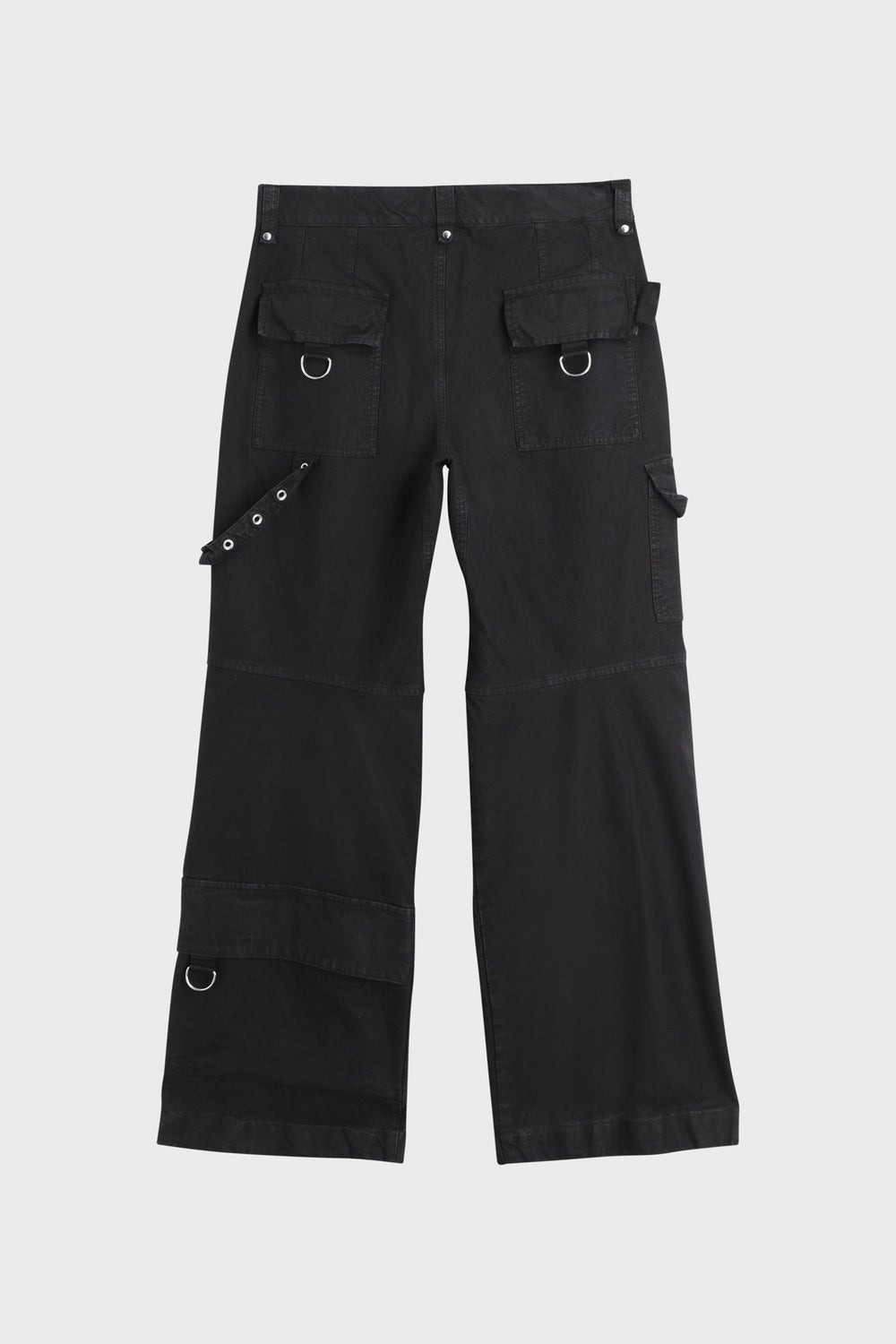 product-color-Workwear Pants