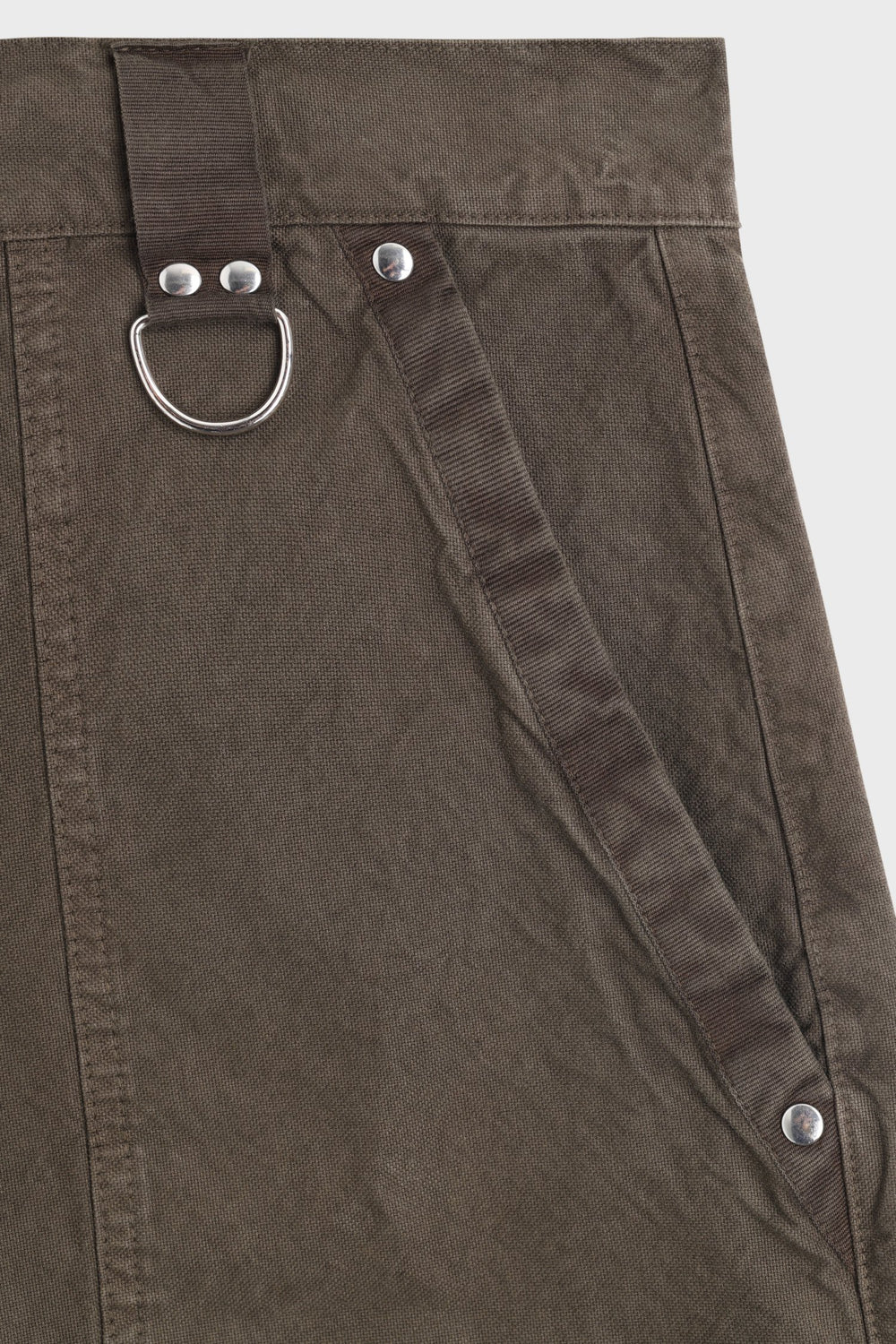 product-color-Workwear Shorts