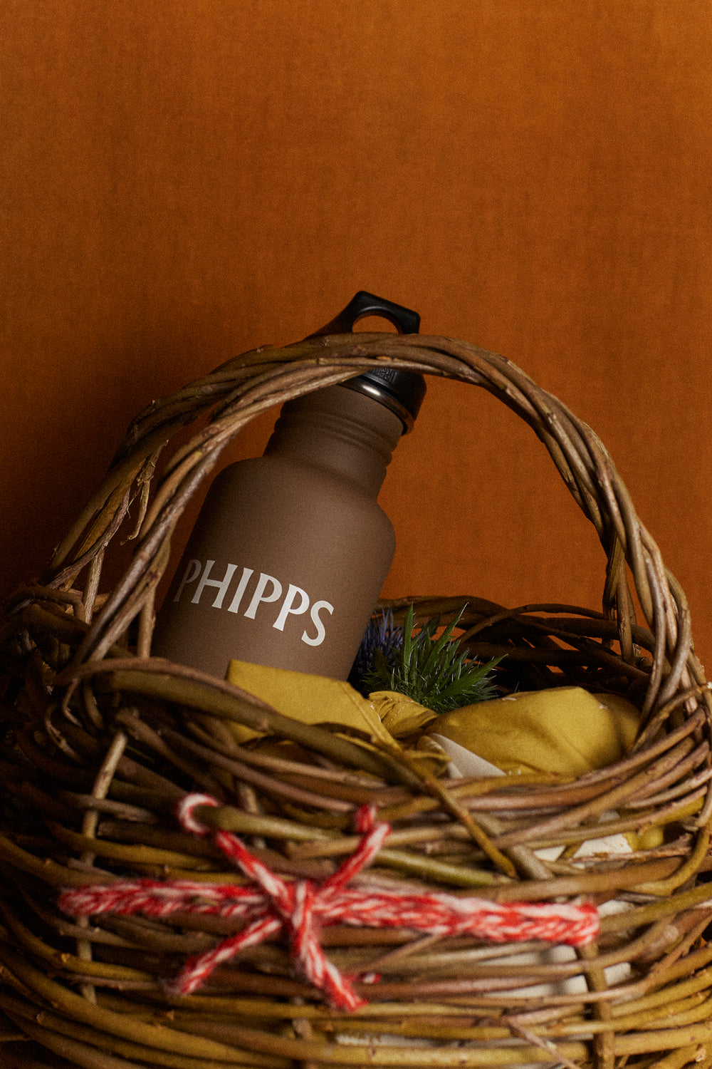 product-color-Phipps Water Bottle