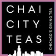 Chai City Teas