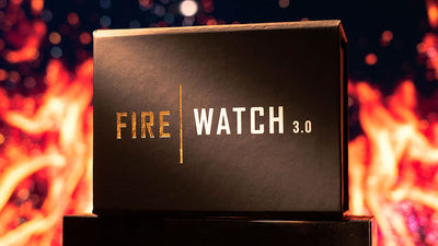 Fire Watch 3.0