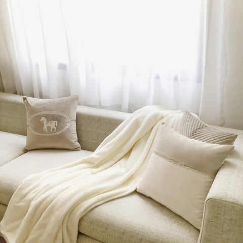 throws and cushion covers by studio covers