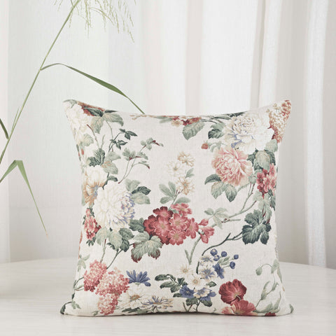Autumn cushion by Studio Covers