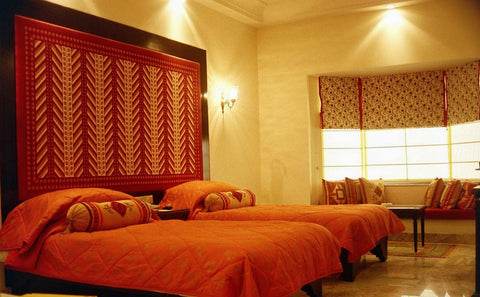 Lailit Udaipur by Studio Covers