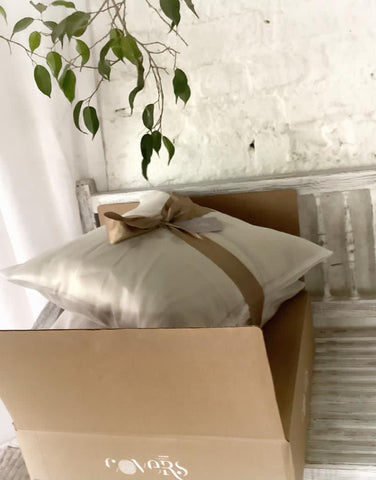 studio covers reusable and sustainable packaging