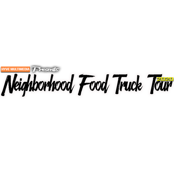 NEIGHBORHOOD FOOD TRUCK TOURS