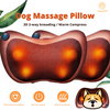 Dog Massage Pillow