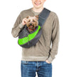 Dog Travel Shoulder Bag