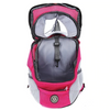Portable Pet Travel Backpack