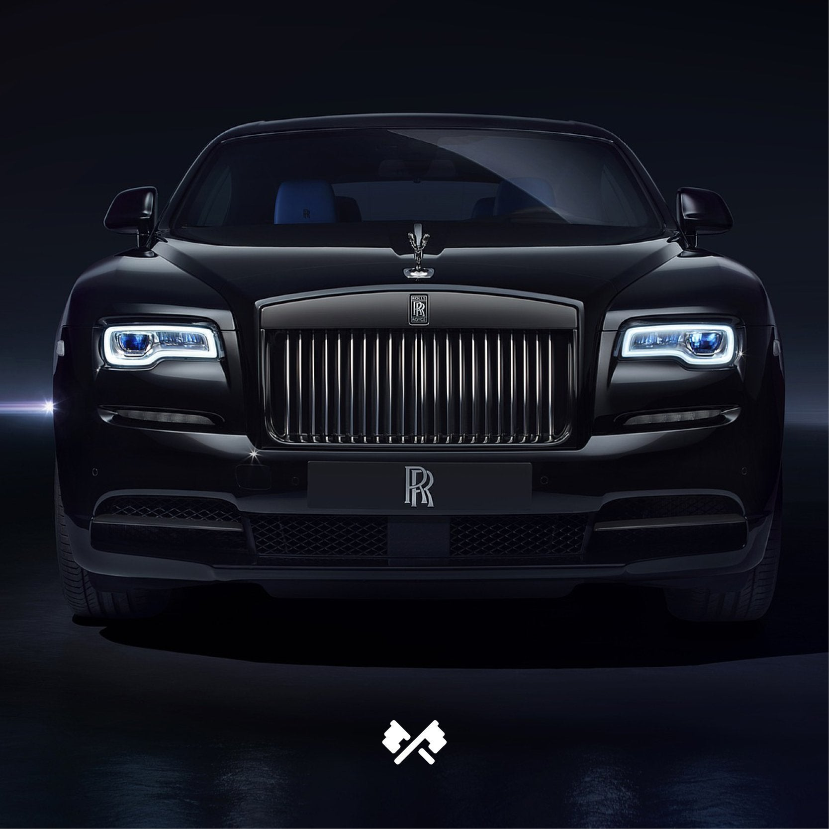 Rolls Royce Phantom Drophead Coupe Rolls Royce