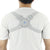 BackTherapy Smart Posture Corrector - UsefulPoint