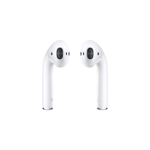 AirPods 2 - [Últimas Unidades]