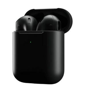 AirPods 2 Black - [Últimas Unidades]
