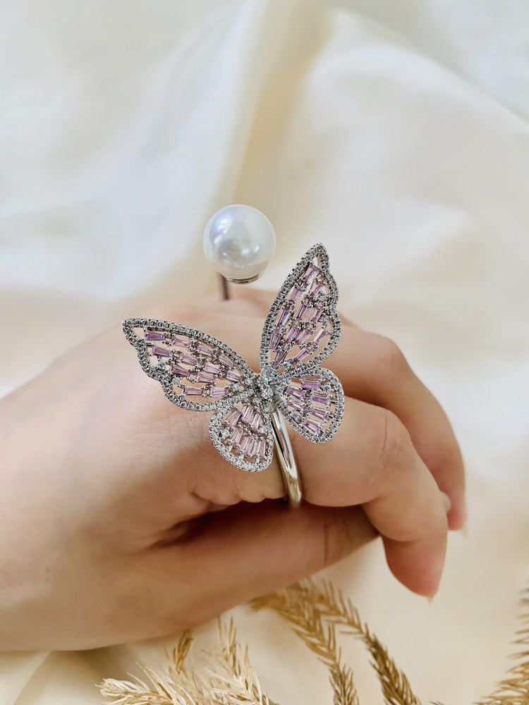 Load image into Gallery viewer, Butterfly Bracelets - Zevar King