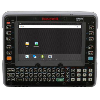 Tabletă Honeywell Thor VM1A