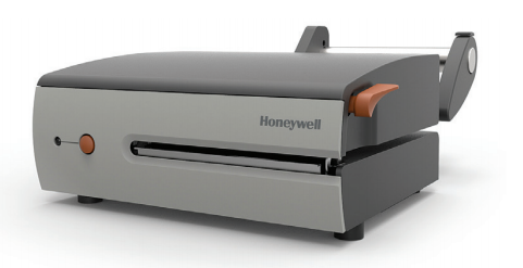 Imprimantă Honeywell MP