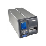 Imprimantă Honeywell PM23c