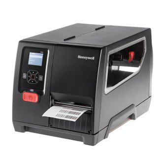 Imprimantă Honeywell PM42