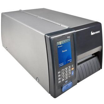 Imprimantă Honeywell PM43