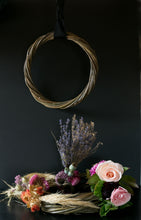 Load image into Gallery viewer, Willow Wreath
