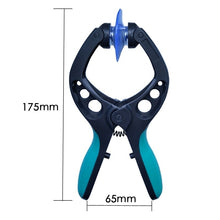 Load image into Gallery viewer, Mobile Phone LCD Screen Opening Pliers Suction Cup for IPhone IPad Samsung Cell Phone Repair Tool
