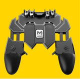2019 Latest Mobile Controller Mobile Game Controller Shooter Trigger