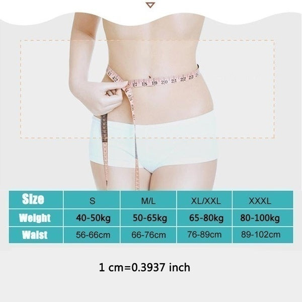 Lady Belly Control Seamless Women Breathable Lift-hip Bodysuit Slimming Thigh and Tummy Control Postpartum Body Shaper