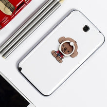 Load image into Gallery viewer, Universal 360 Degree Rotating Phone Stand 3D Cartoon Finger Ring Mobile Phone Smartphone Stand Holder For All Phone