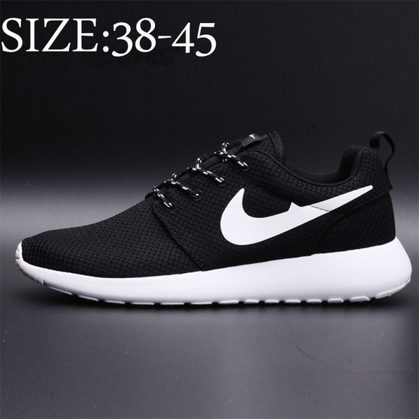 Fashion Men's Sports Shoes Outdoor Leisure New Comfortable Sports Shoes Size 38-45