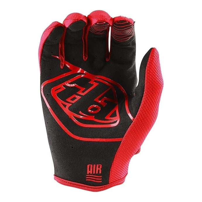 Motocross Bike Gloves Off-road Dirt Bike Gloves Riding Cycling Gloves Outdoor Bicycle Gloves Velcro Closure.