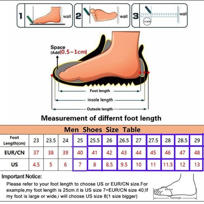Men Sneakers Running Shoes Sports Shoes Jogging Shoes Athletic Shoes