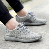 NEW women/men's New running shoes, casual shoes, outdoor sports shoes Running Shoes, casual shoes, Sports Shoes, Outdoor Running Shoes with Anti-skid Function, Sports Shoes