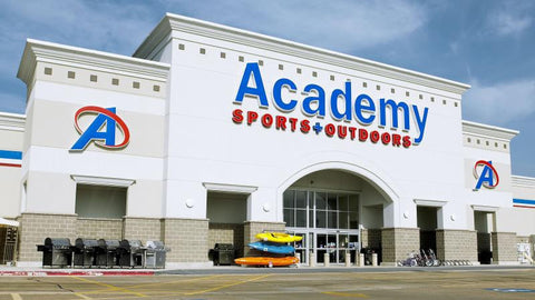 KastKing at Academy Sports + Outdoors